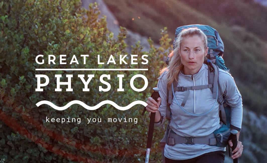 hiking-great-lakes-physio-strategy-heath-and-hoff.jpg