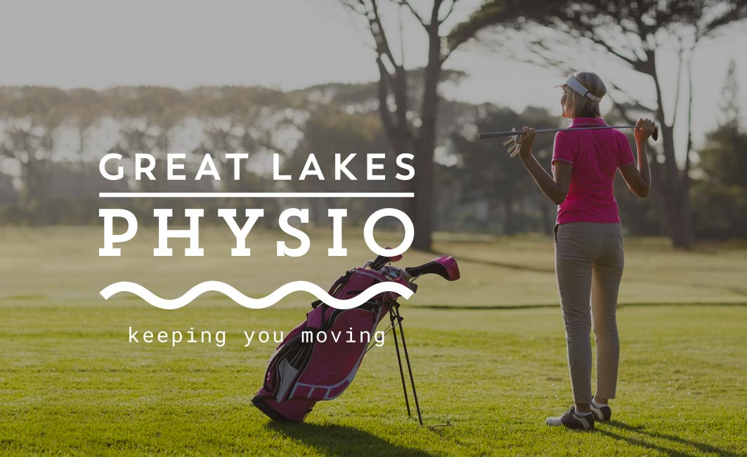 golf-great-lakes-physio-strategy-heath-and-hoff.jpg
