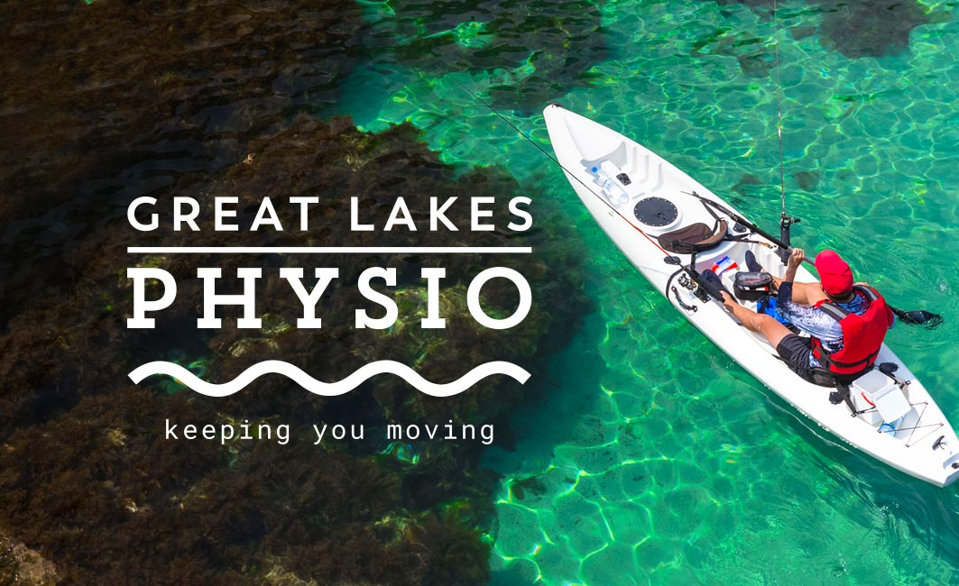 kayaking-great-lakes-physio-strategy-heath-and-hoff.jpg