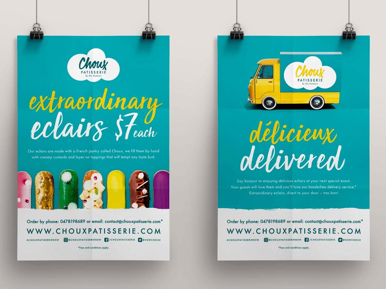 choux-patisserie-branding-design-heath-and-hoff.jpg