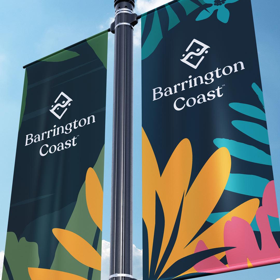 barrington-coast-outdoor-media-health-and-hoff.jpg
