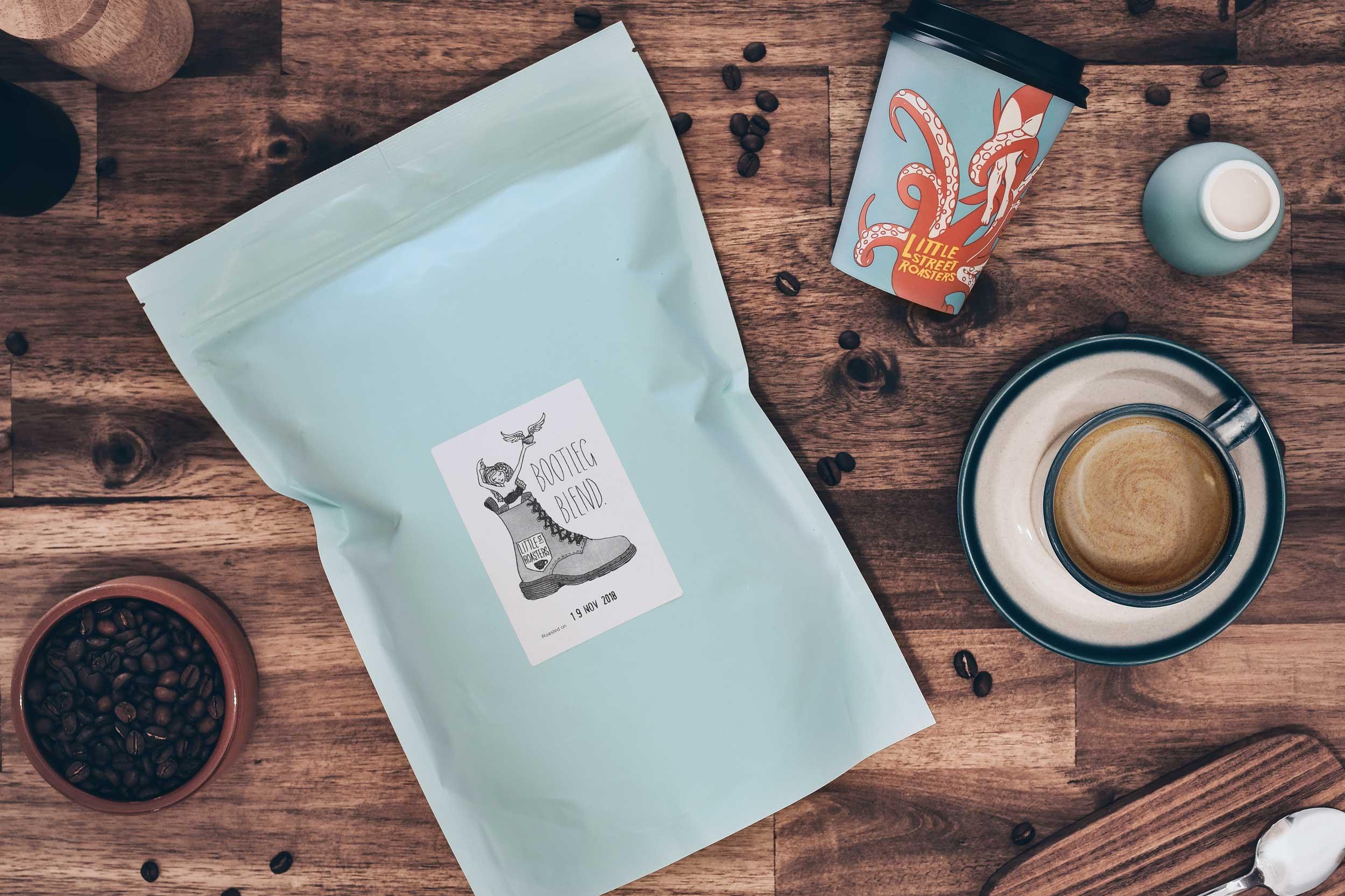 little-street-roasters-coffee-big-bag.jpg