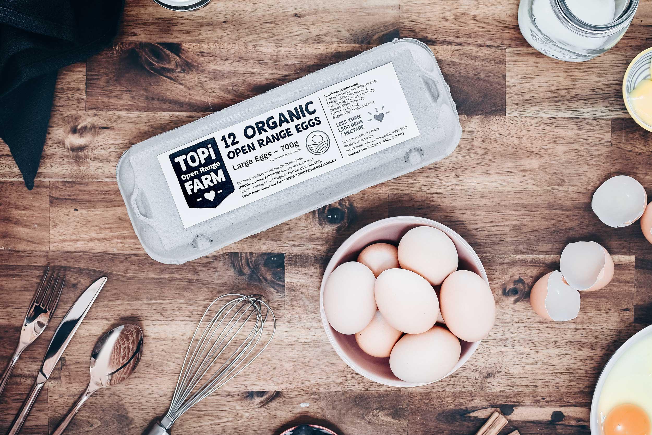 topi-open-range-organic-eggs.jpg