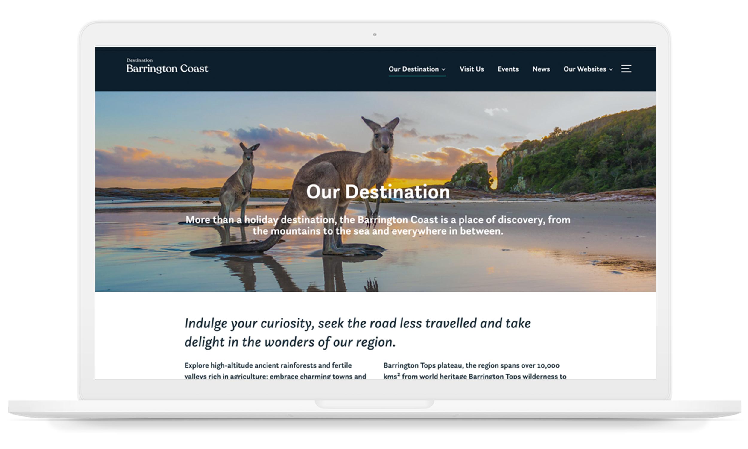 barrington-coast--website-design-heath-and-hoff.jpg