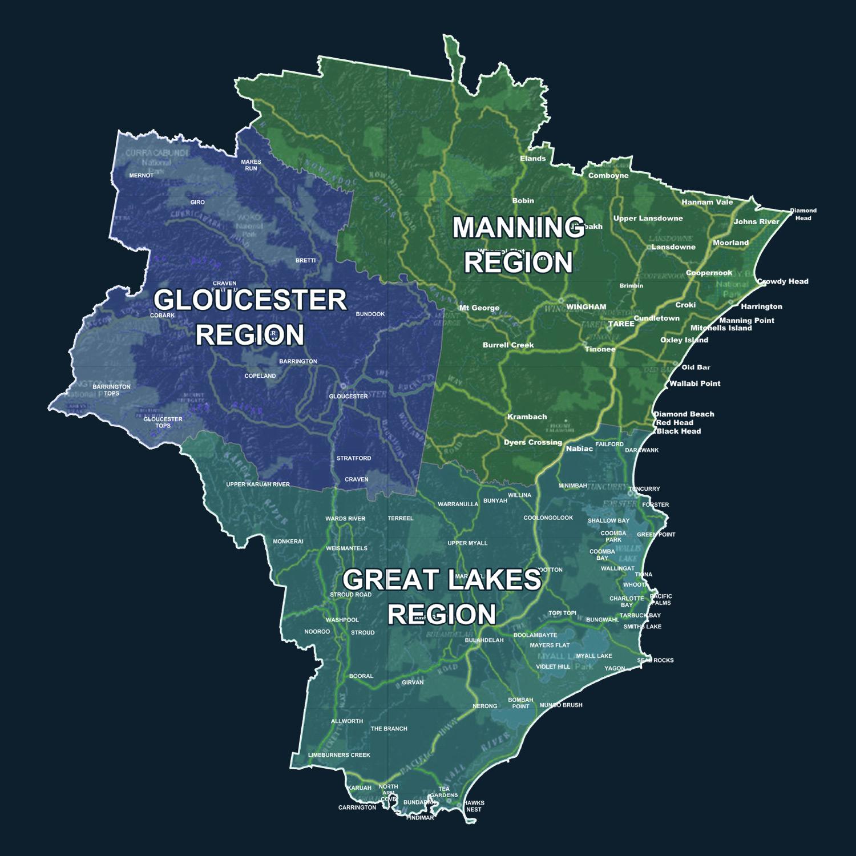 barrington-coast-regional-map.jpg