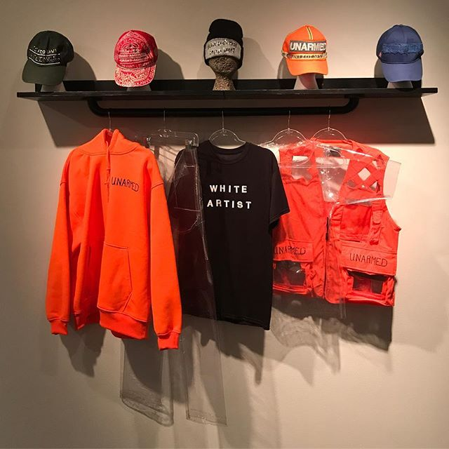 . Our closet . #blue #hat #fashion #designer #handmade #red #culture #wshh #vogue #kanye #offwhite #blm #establishment #blackpanther #photography #cnn #pharell #supreme #frankocean #blonde #nike #fitness #antidisestablishmentarian #antiestablishmentarian