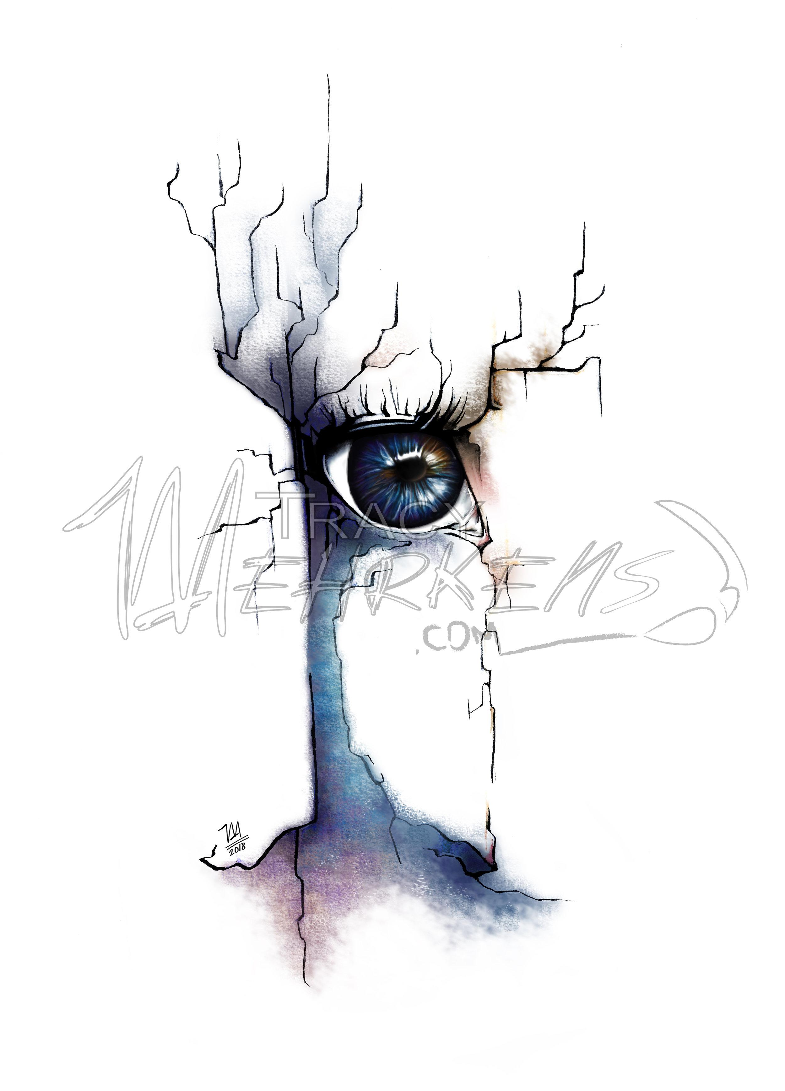 Weye tree.jpg