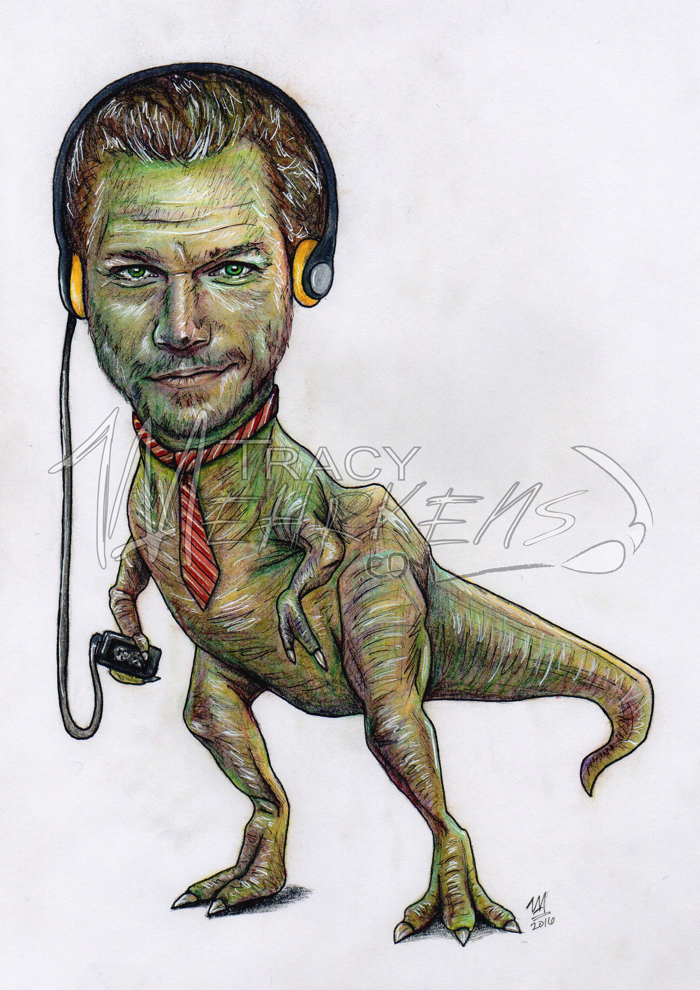 WP-Rex.jpg