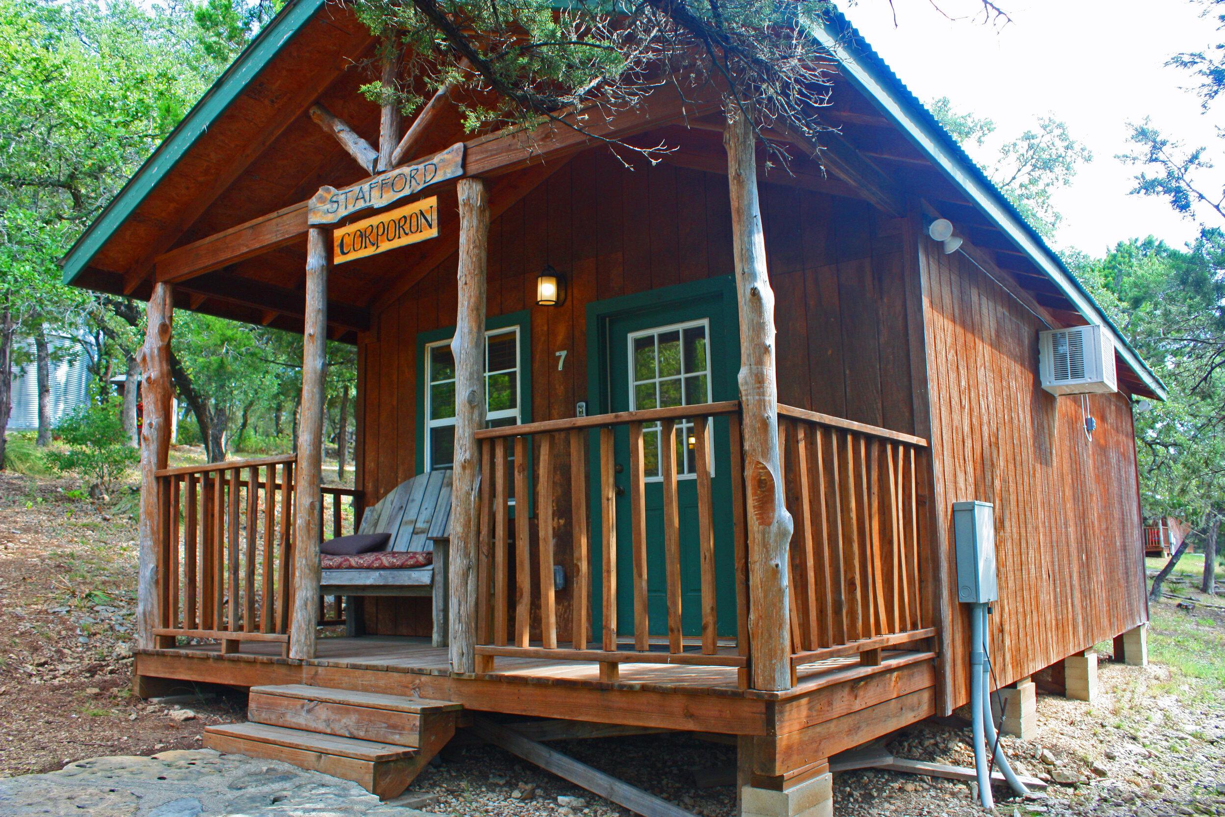 Cabin 7-09.jpg