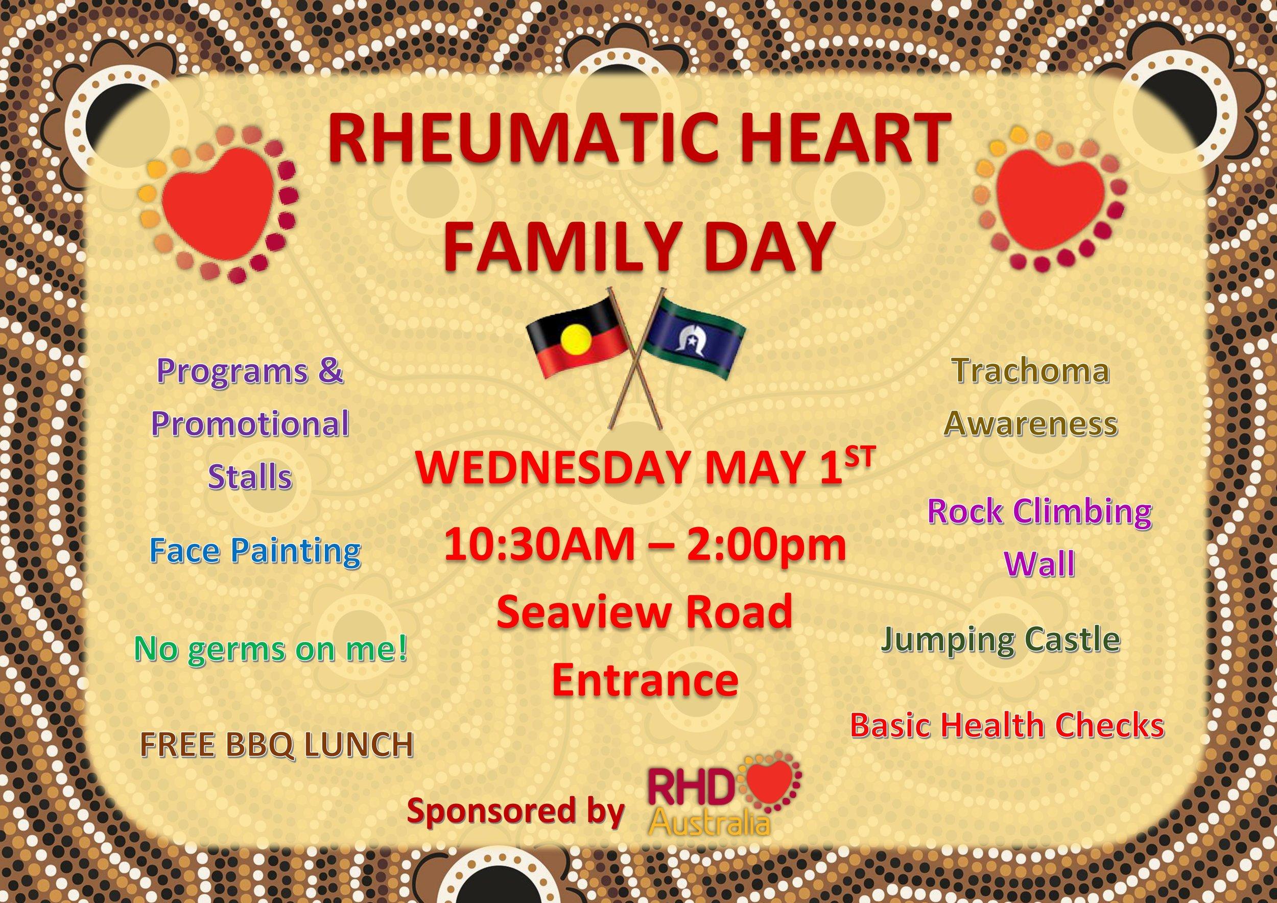 Rheumatic heart jpg.jpg
