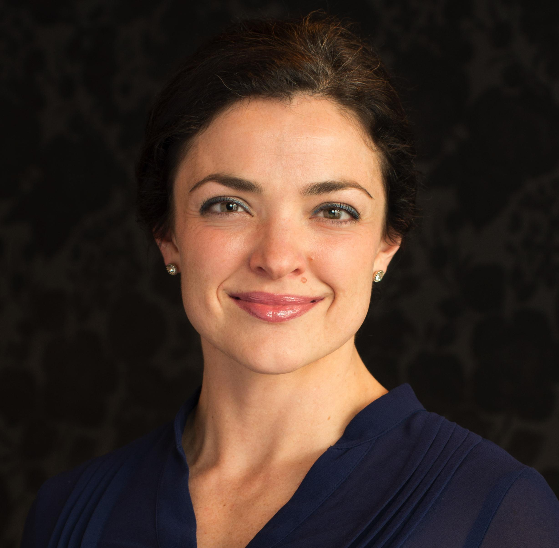 Amanda Wilson, Founding Board Member  Board President 2017  Founder  Voxa Pod    Linked in