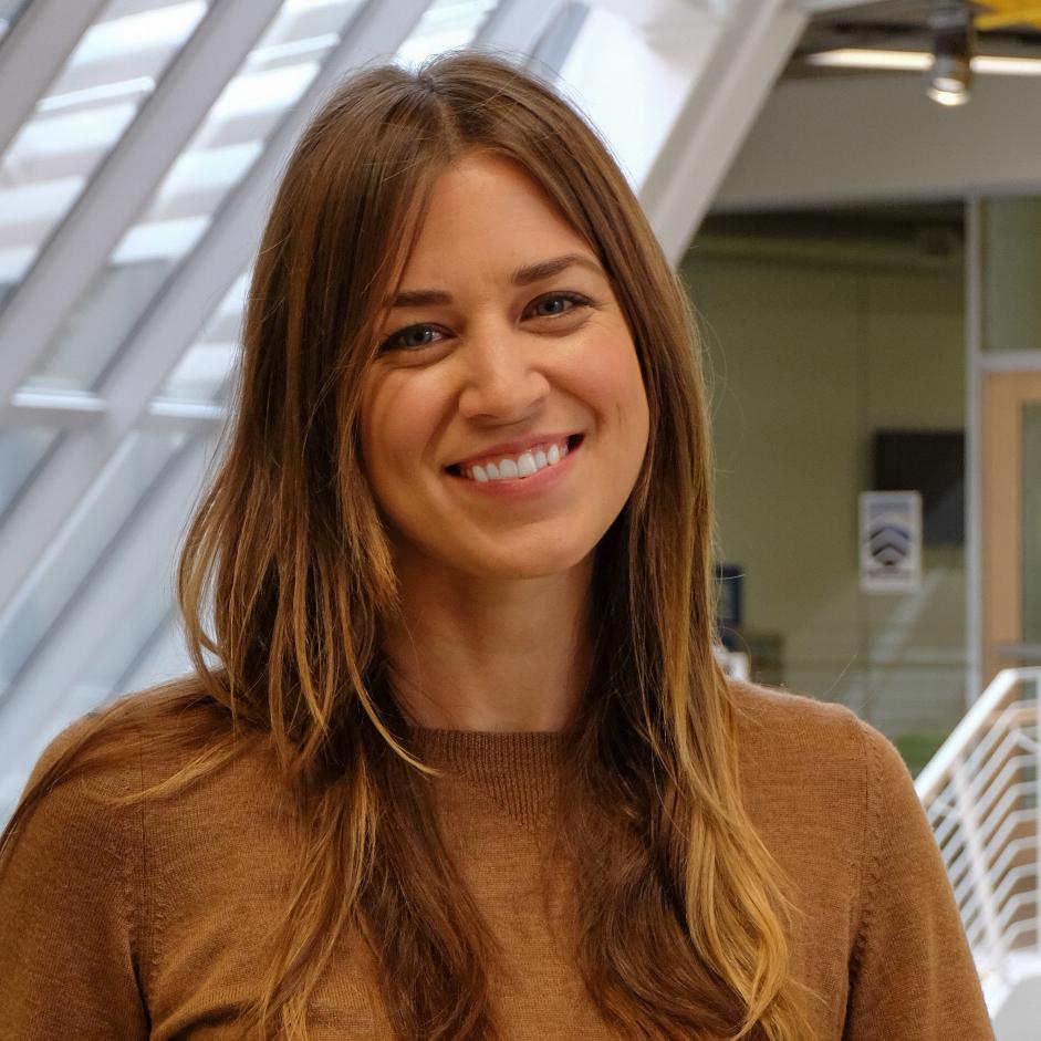 Amelia Pape, Board Member  Founder  My Street Grocery    Linked in