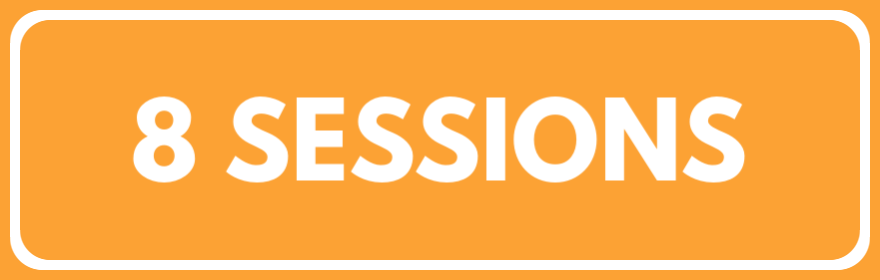 8 sessions.png