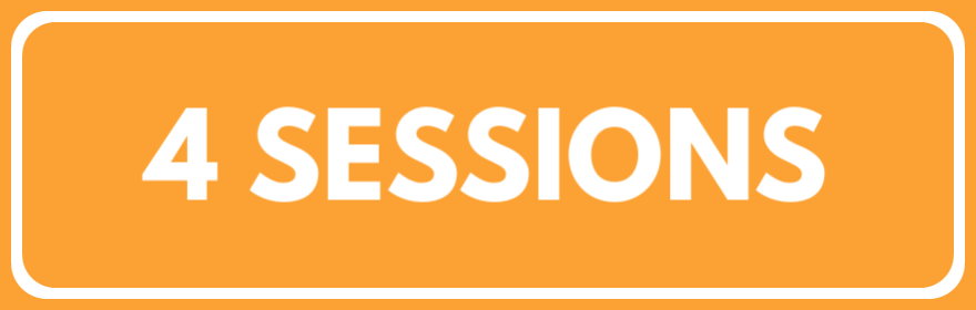 4 sessions.png