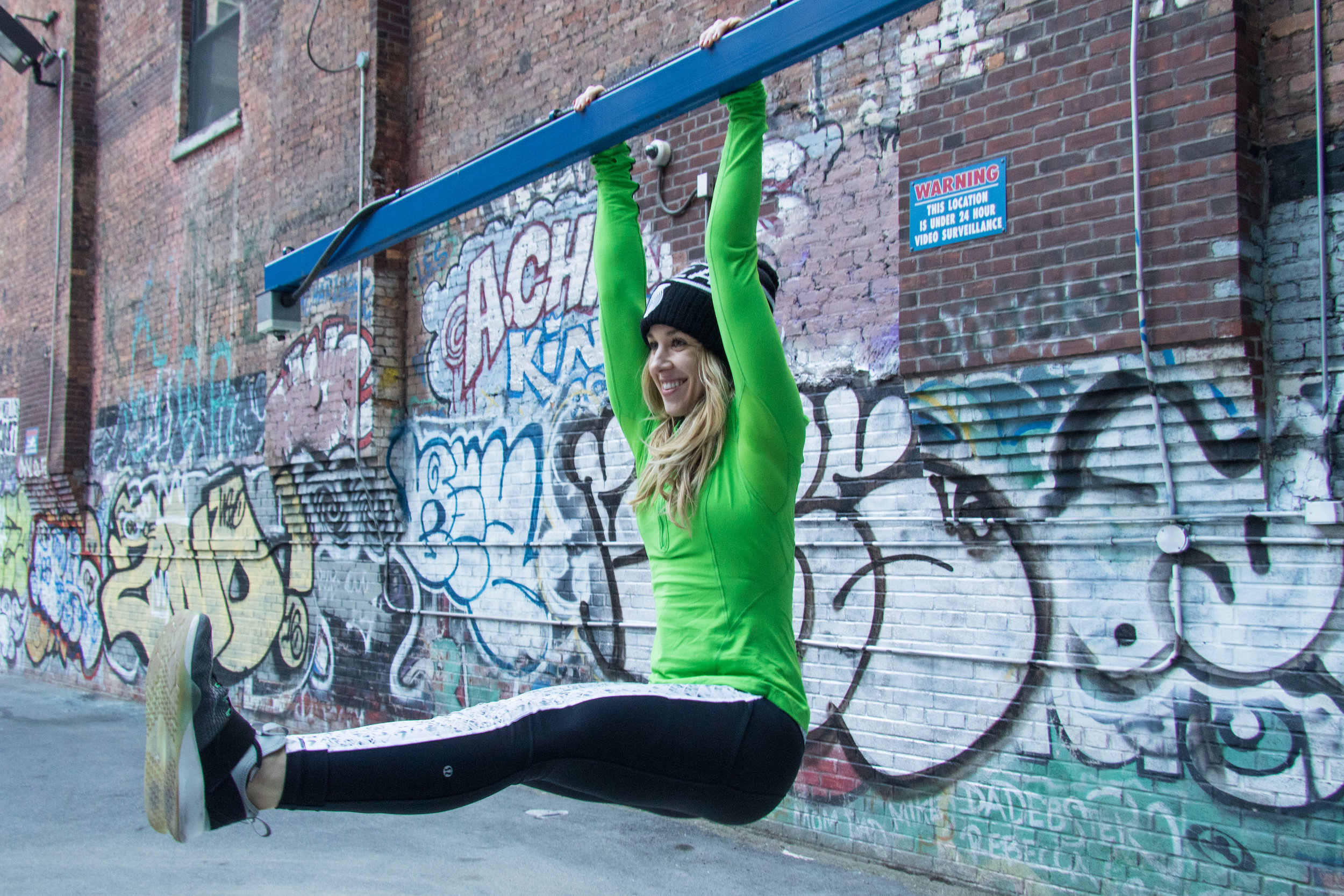 Lacee Leg Raise- SD Fitness.jpg