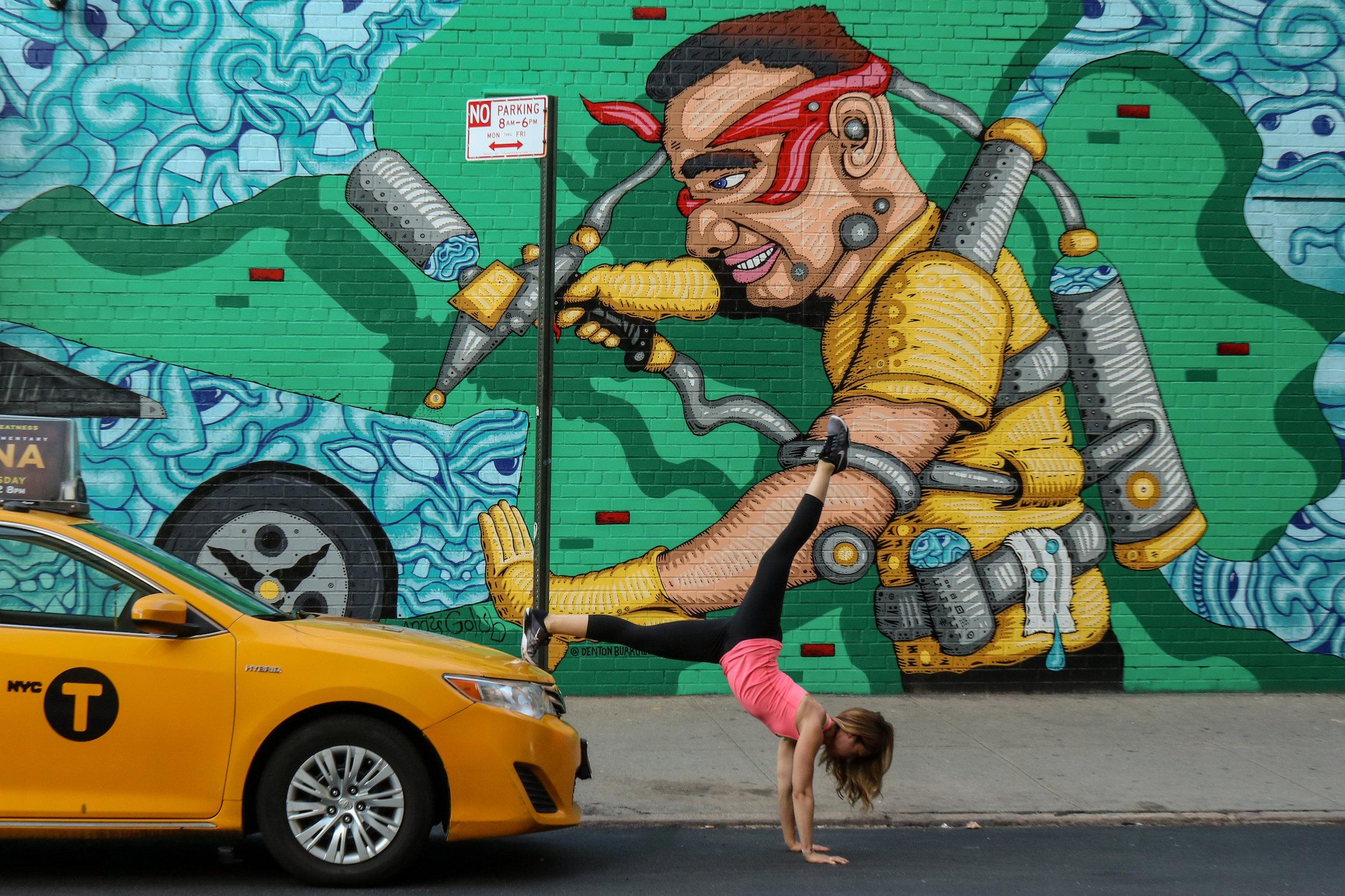 Lacee Cab - SD Yoga.jpg