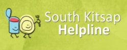 Kitsap Helpline.png