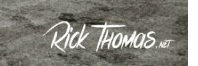 Rick Thomas.png