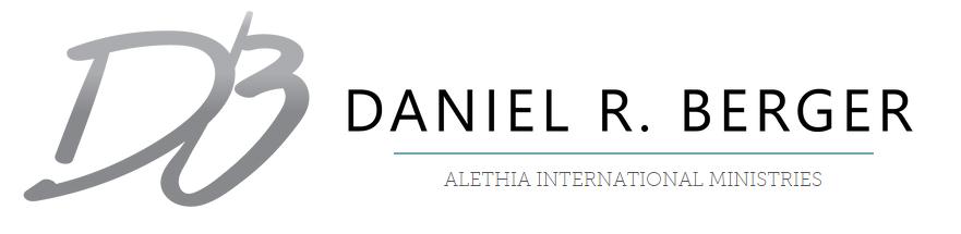 Daniel Berger Ministries logo.png