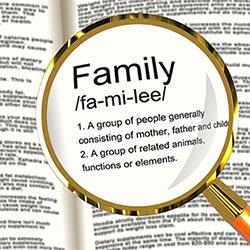 FAMILY-dictionary-sm.jpg