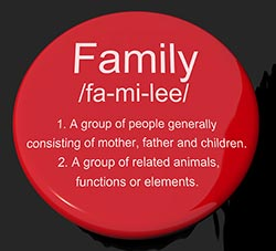 Family-Button-Defintion.jpg