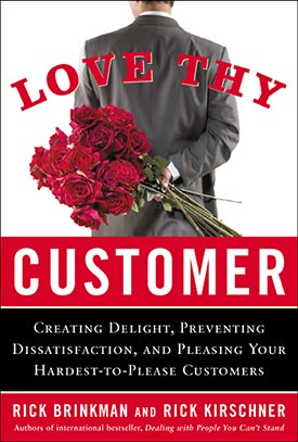 Love-Thy-Customer-72.jpg
