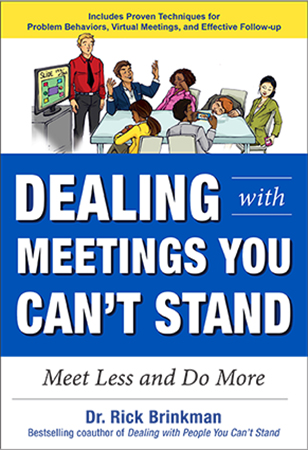 Published by McGraw-Hill 2017