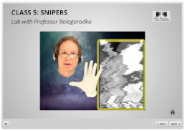 Lab-Bolo-5Fingers-withYoungRick-Sniper.png