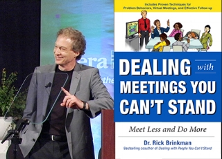 Dr-Brinkman-at-Avera-DMCS-Book.jpg