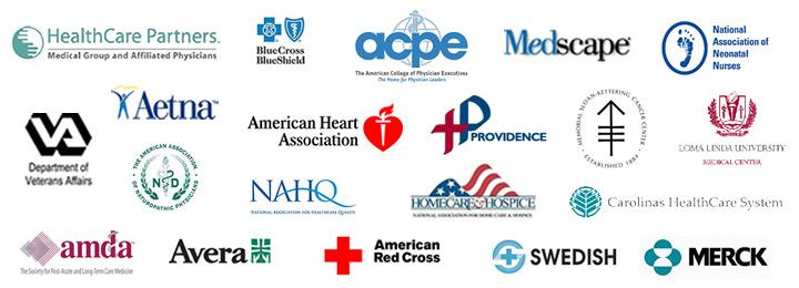 Brinkman-Client-Logos-HealthCare-horiz-web.jpg