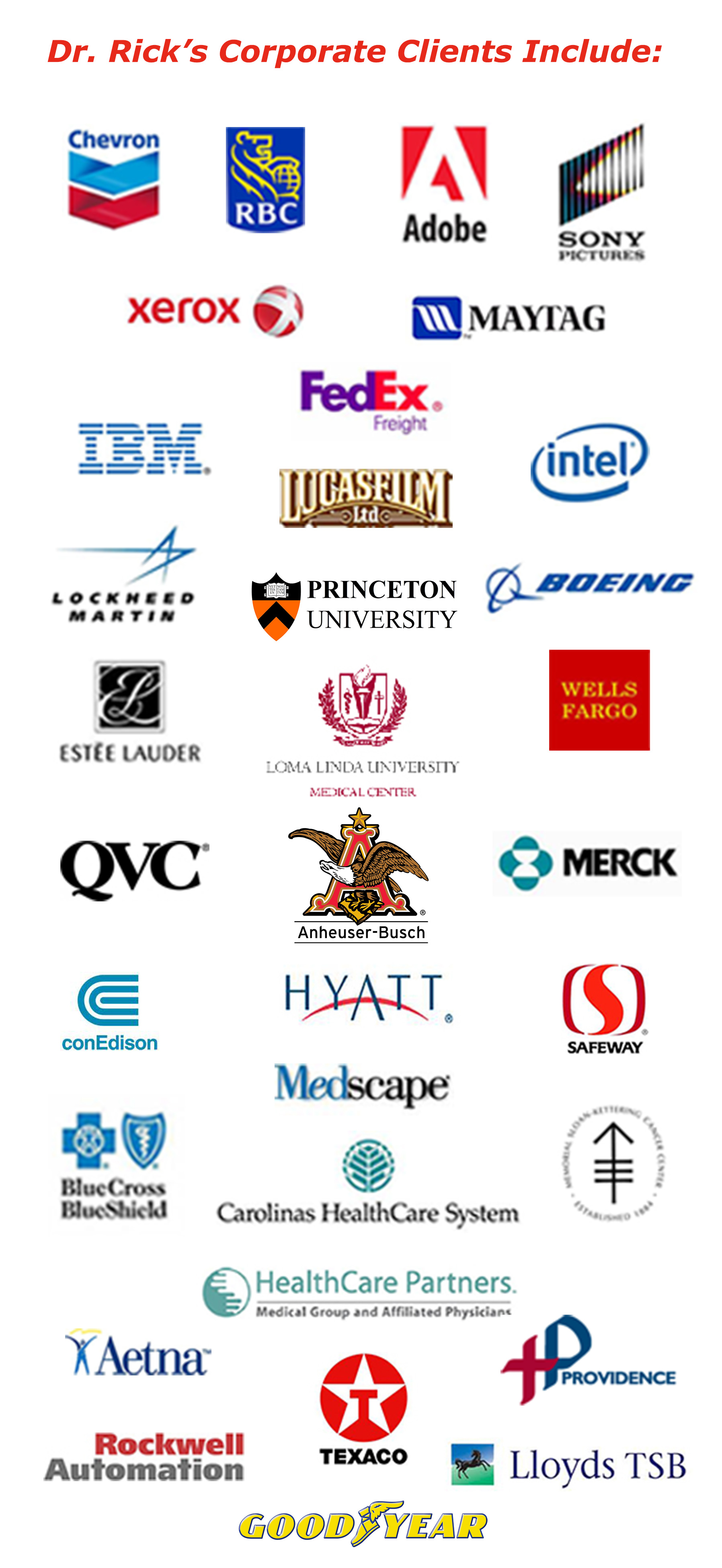 Client-Logos-CORPORATE-vertical.jpg