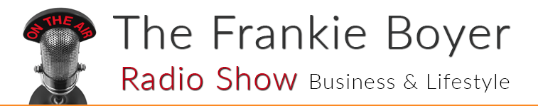FrankieBoyer-Show.png