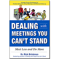 DMCS Book Cover web sm 190px by 190px.jpg