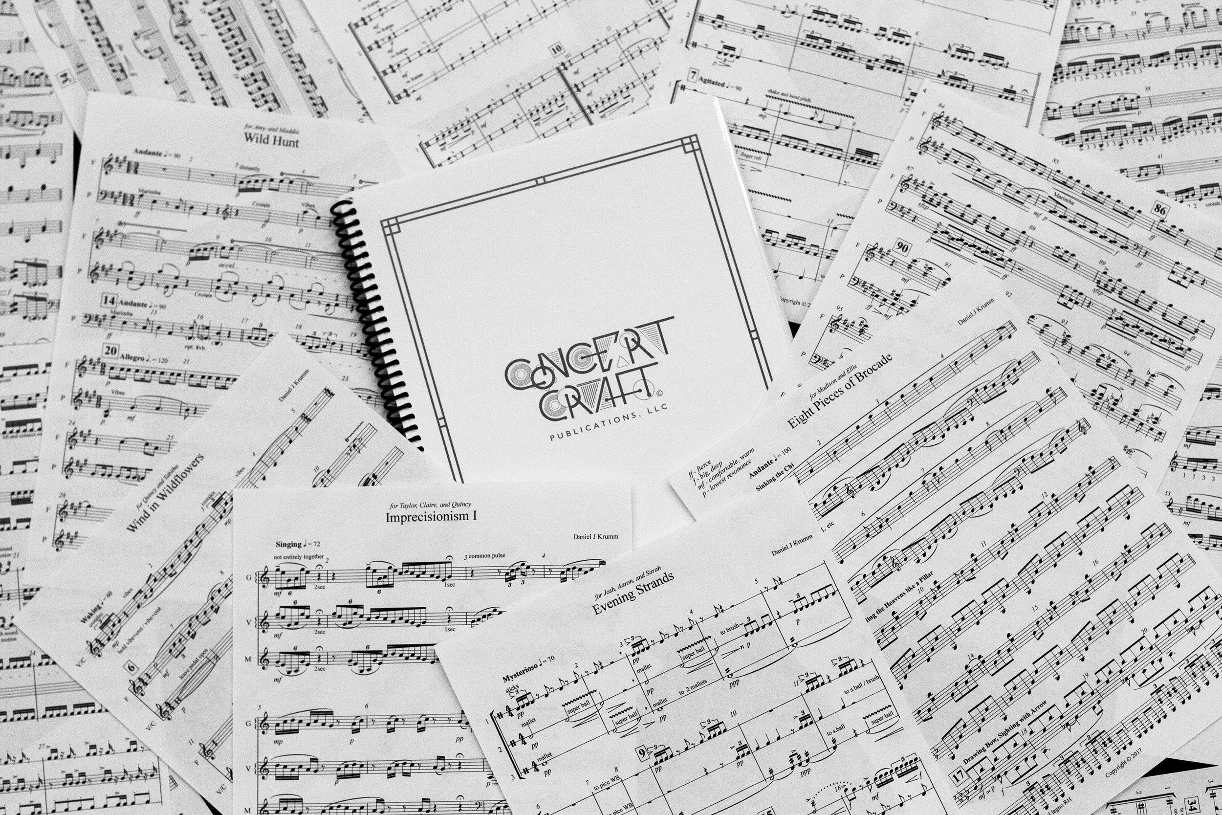28.ConcertCraft_January2018.jpg