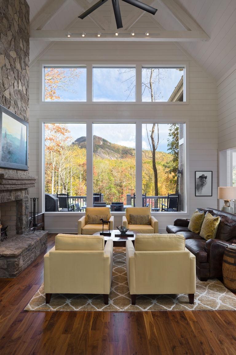 Smith+Living+Room+1+Web.jpg