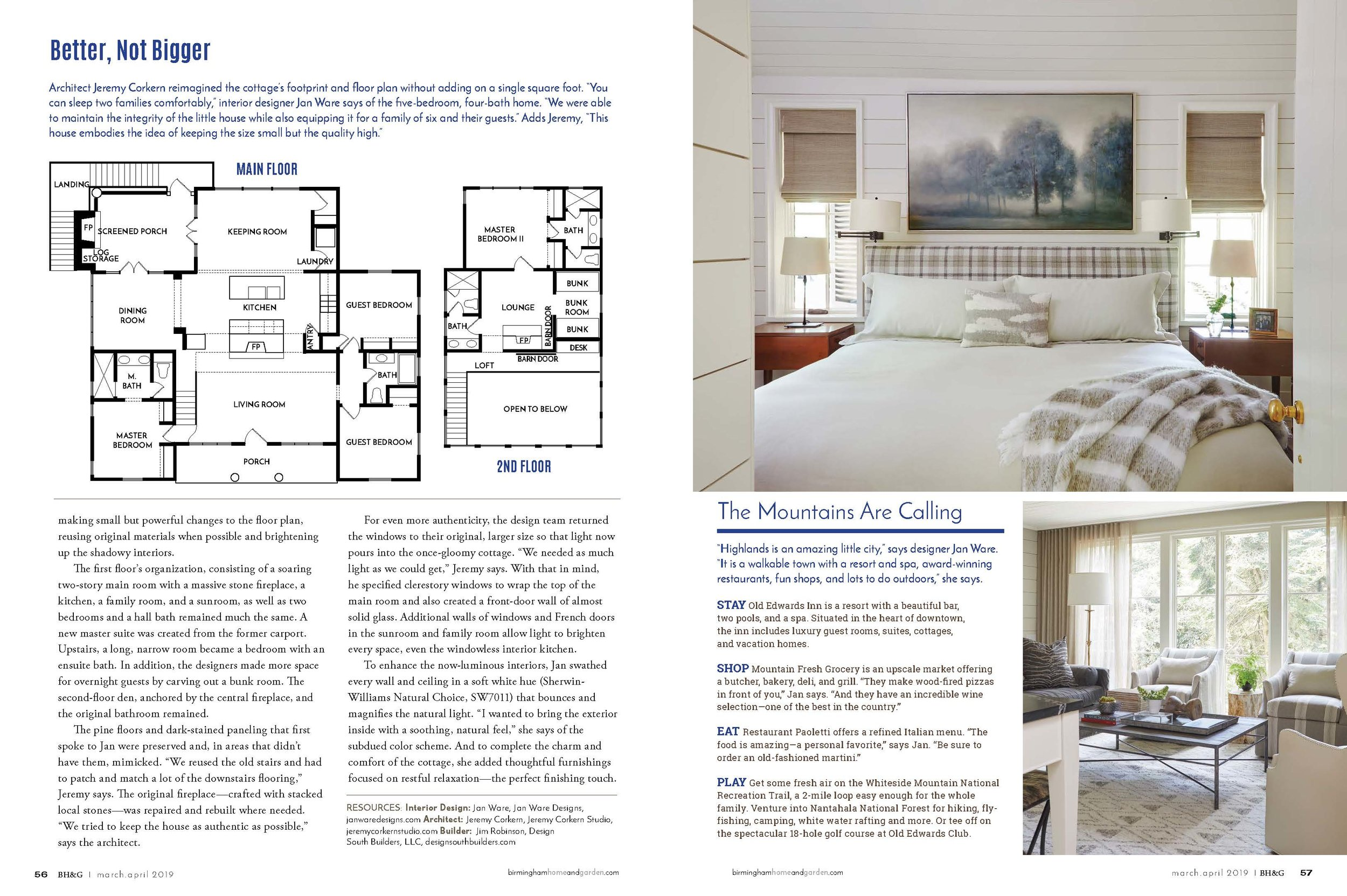 Home and Garden Magazine article_Part3.jpg