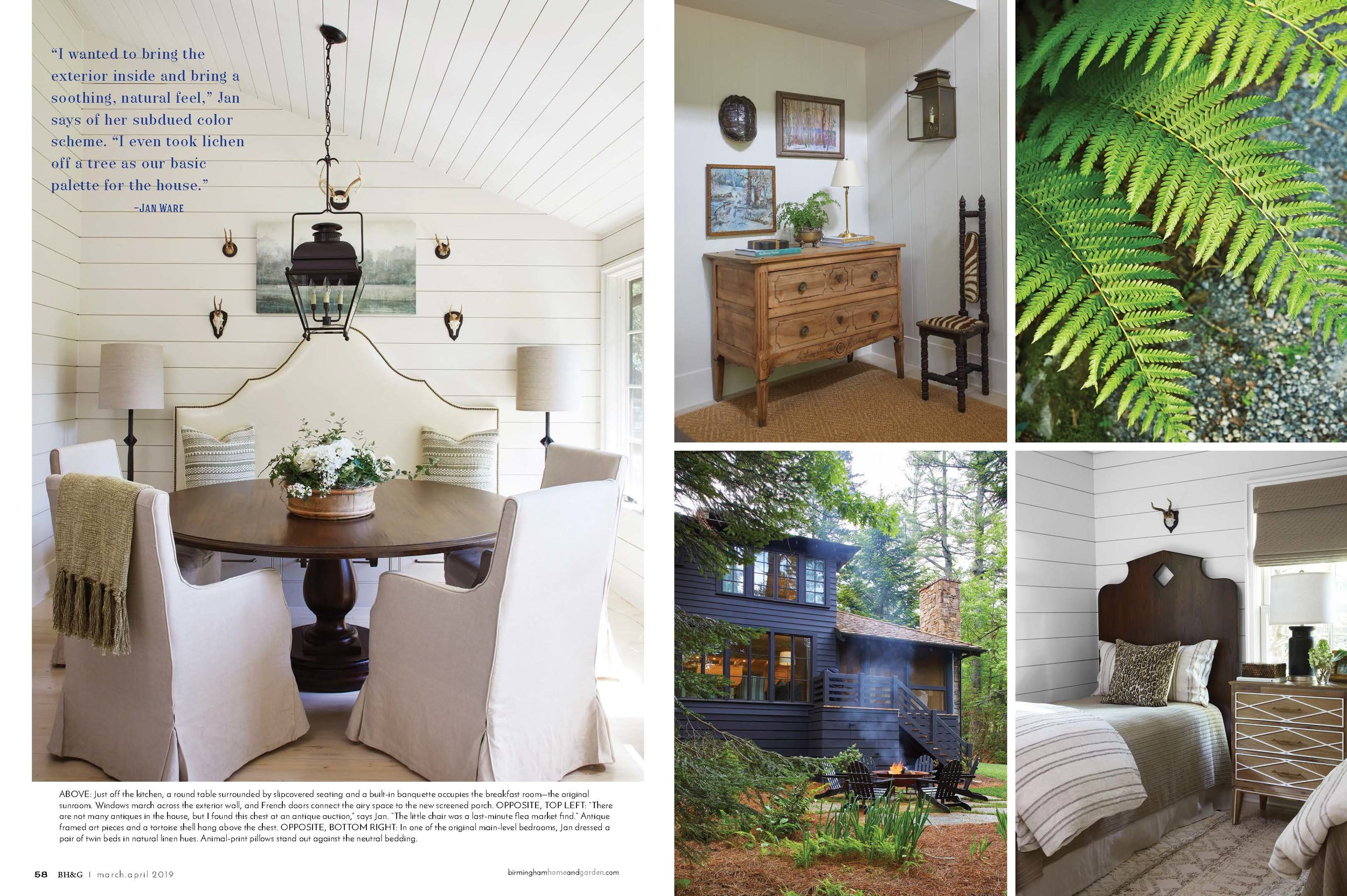 Home and Garden Magazine article_Part4.jpg