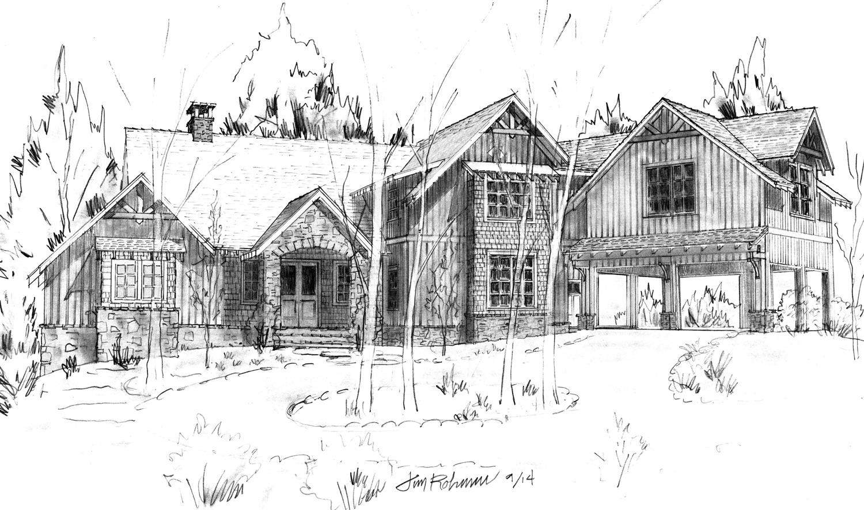 Williams-Sketchw.jpg