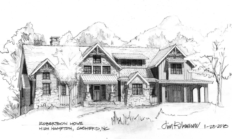 Robertson-Sketchw.jpg