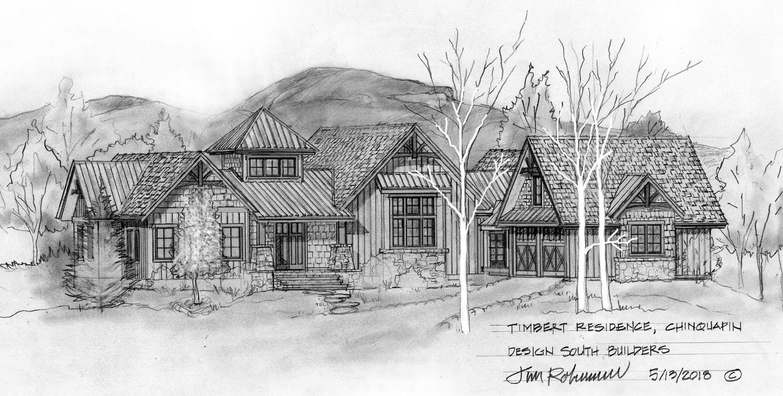 Timbert-Sketchw.jpg