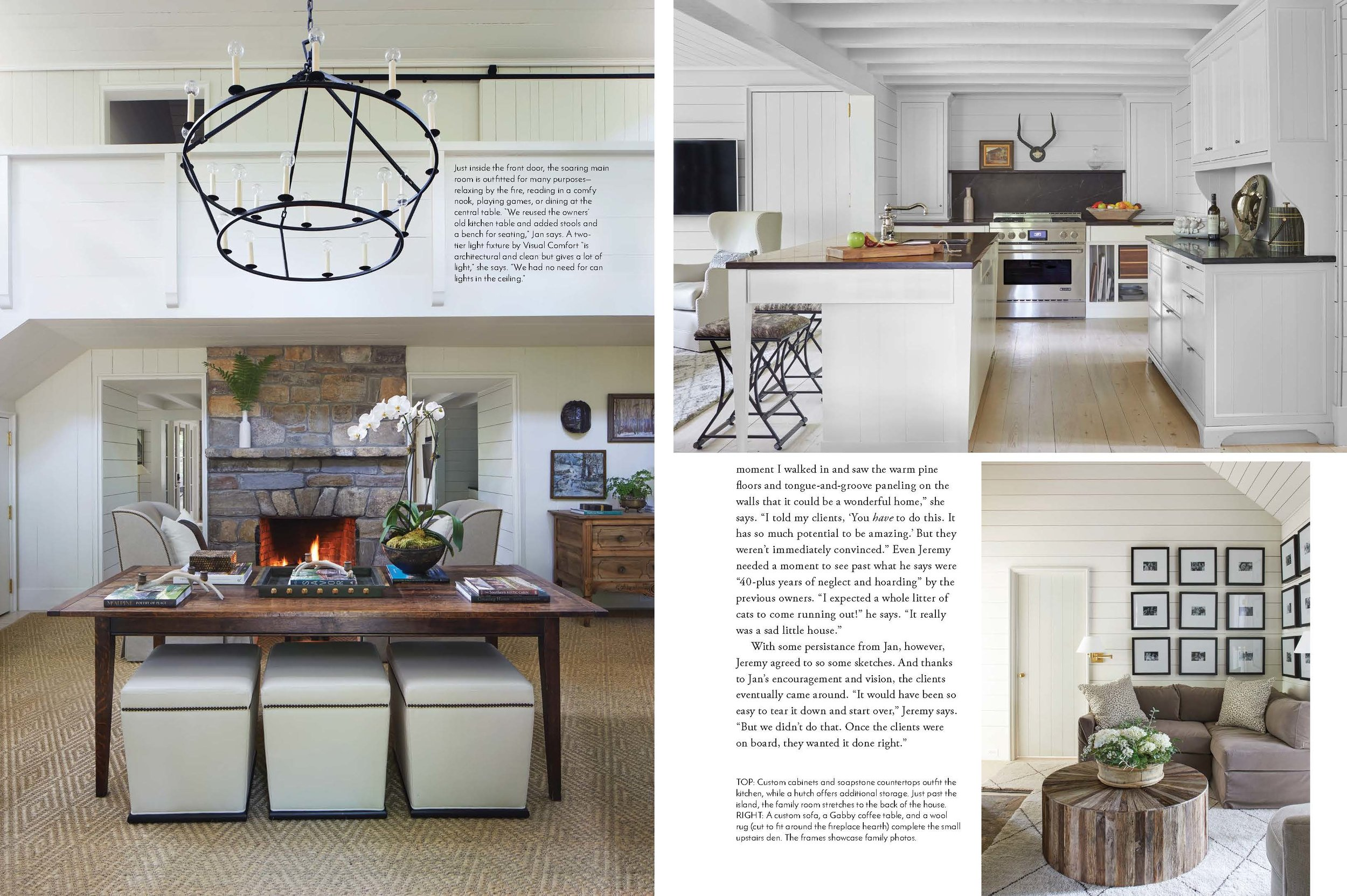 Home and Garden Magazine article_Part2.jpg
