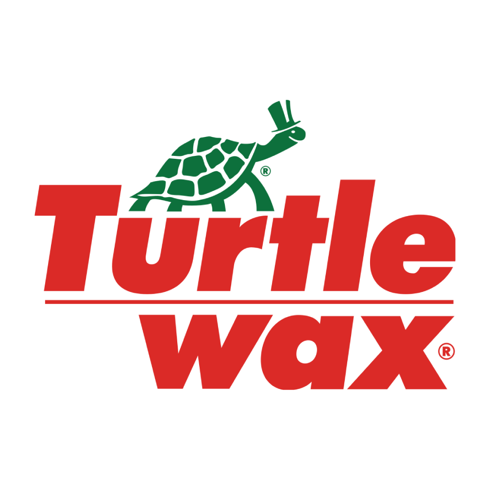 SIA_turtlewax-logo.png