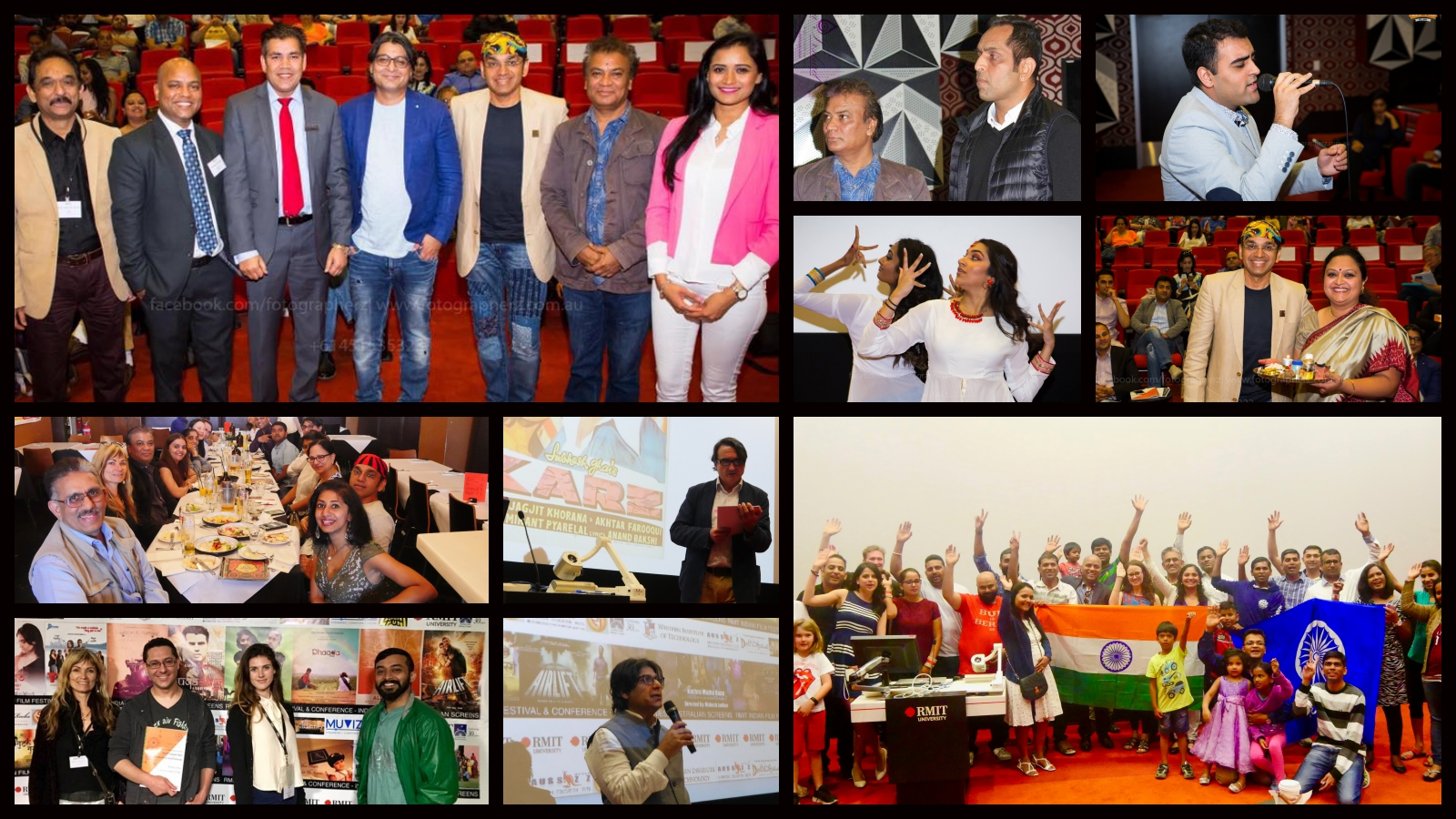 Indian Film Festival.jpeg