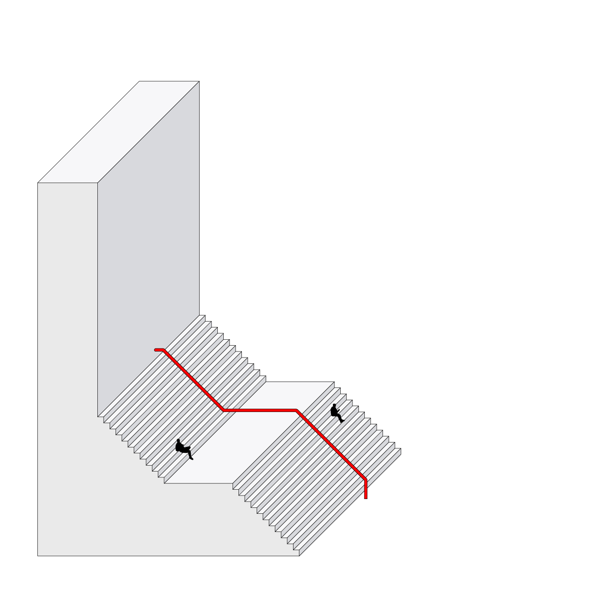 operatorband_no_text_1.jpg