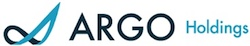 Argo management.jpg