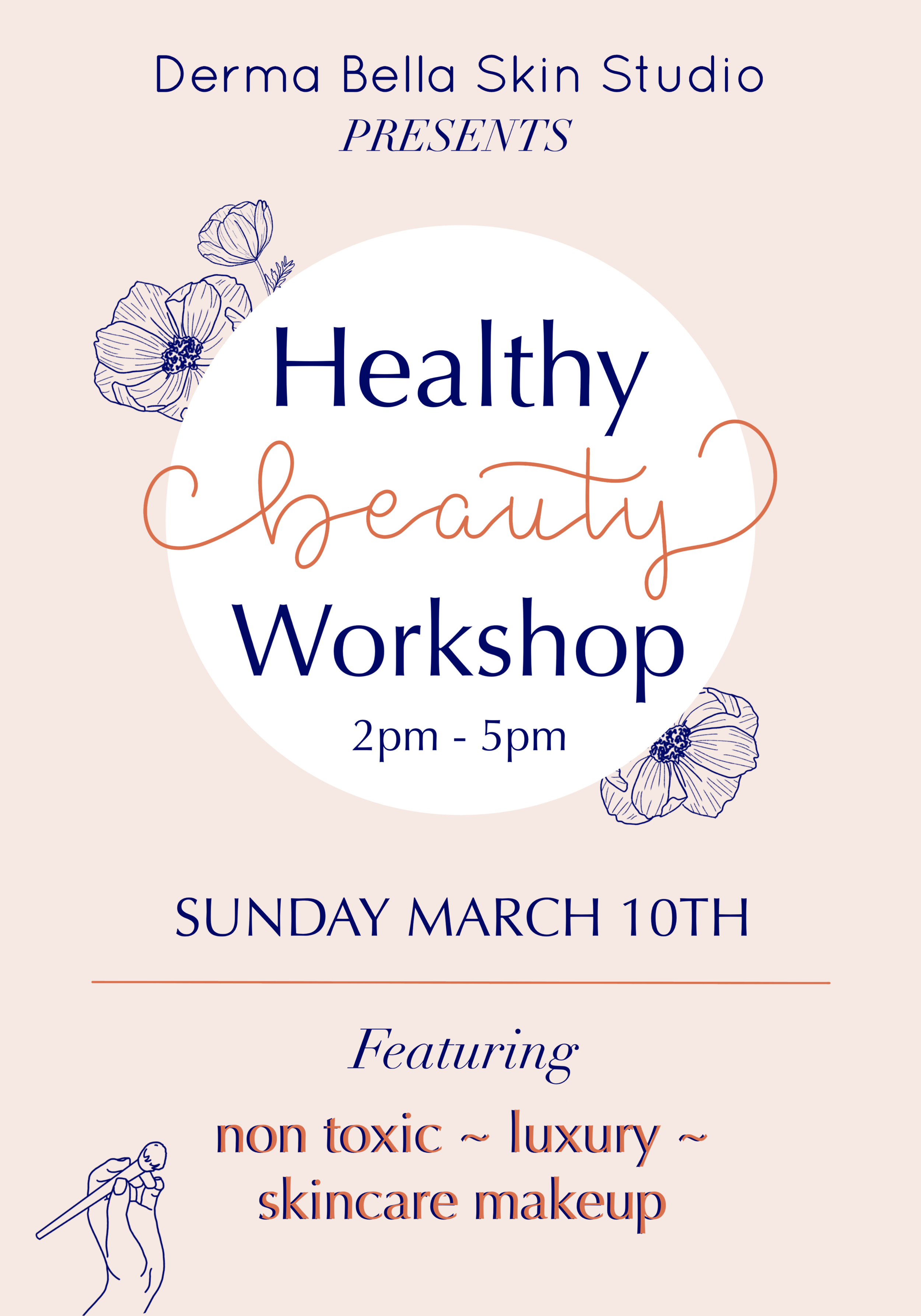 Healthy Beauty Workshop.png