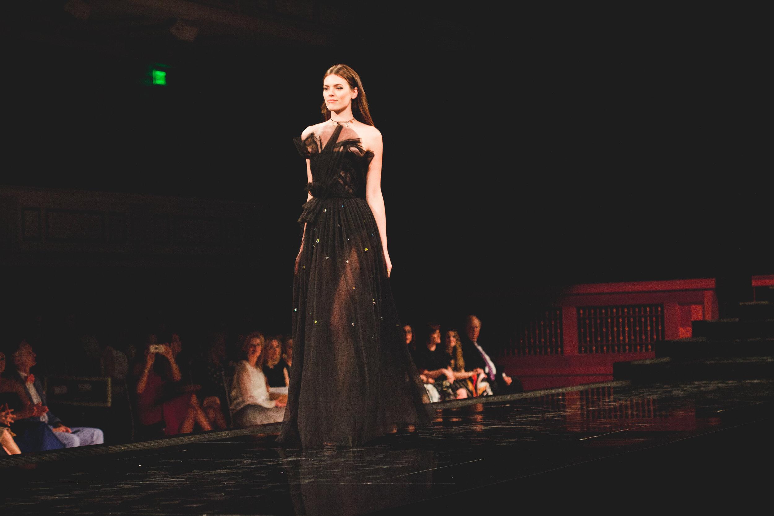 Symphony Fashion Show-119.jpg