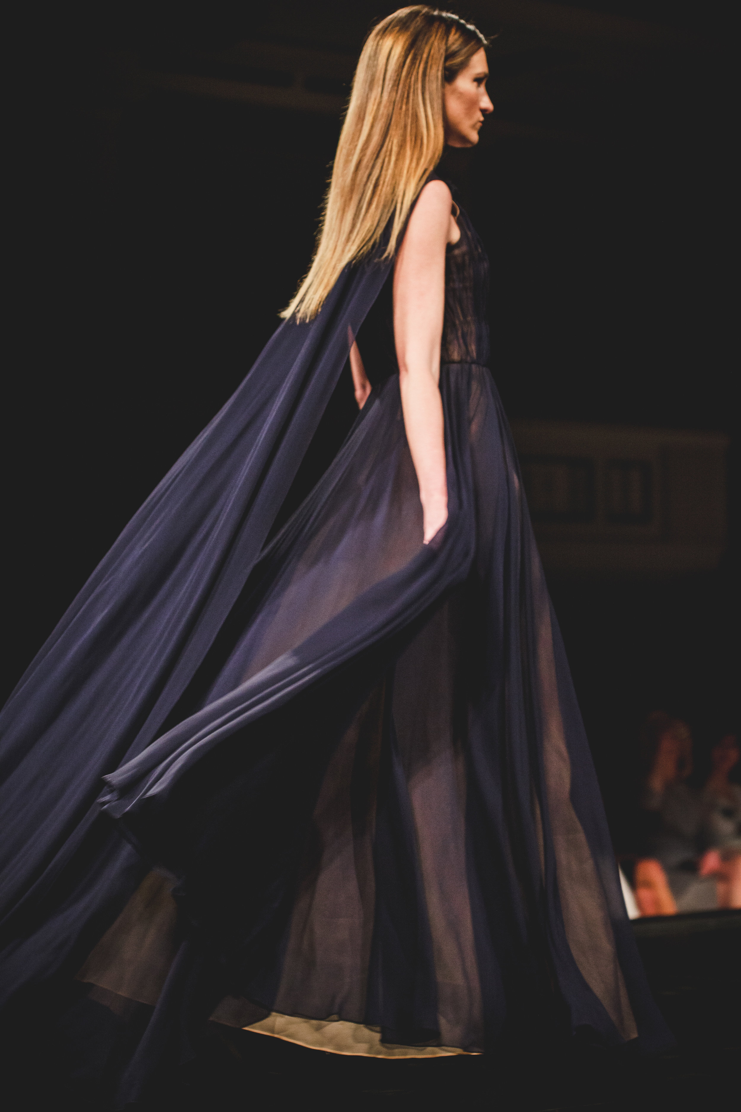 Symphony Fashion Show-74.jpg