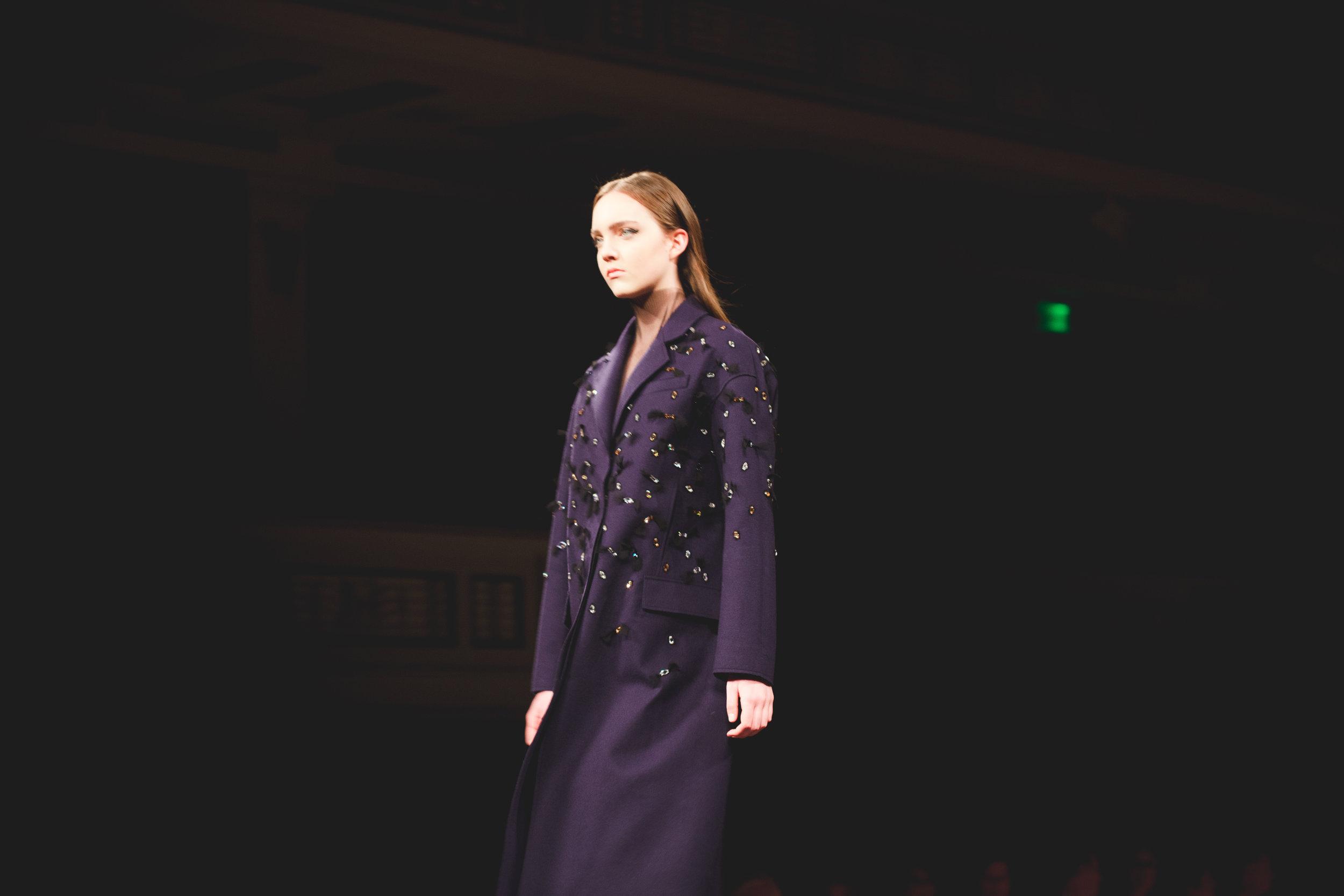 Symphony Fashion Show-64.jpg