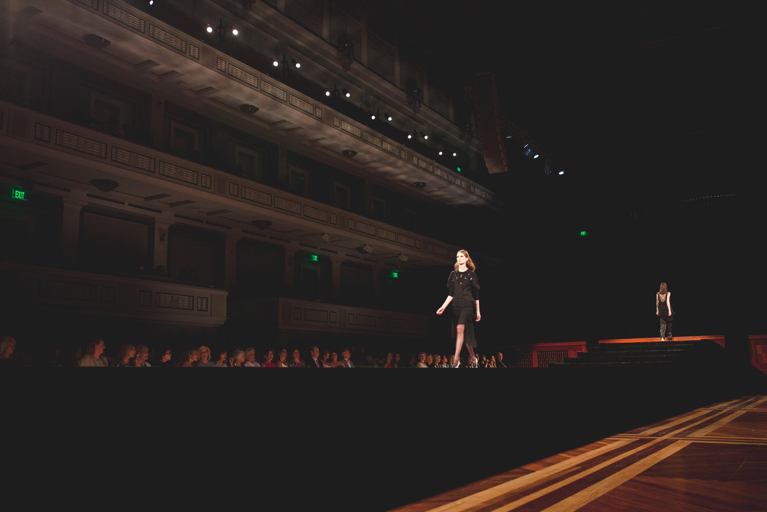 Symphony Fashion Show-44.jpg